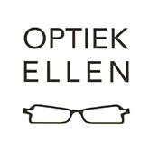 Logo Optiek Ellen